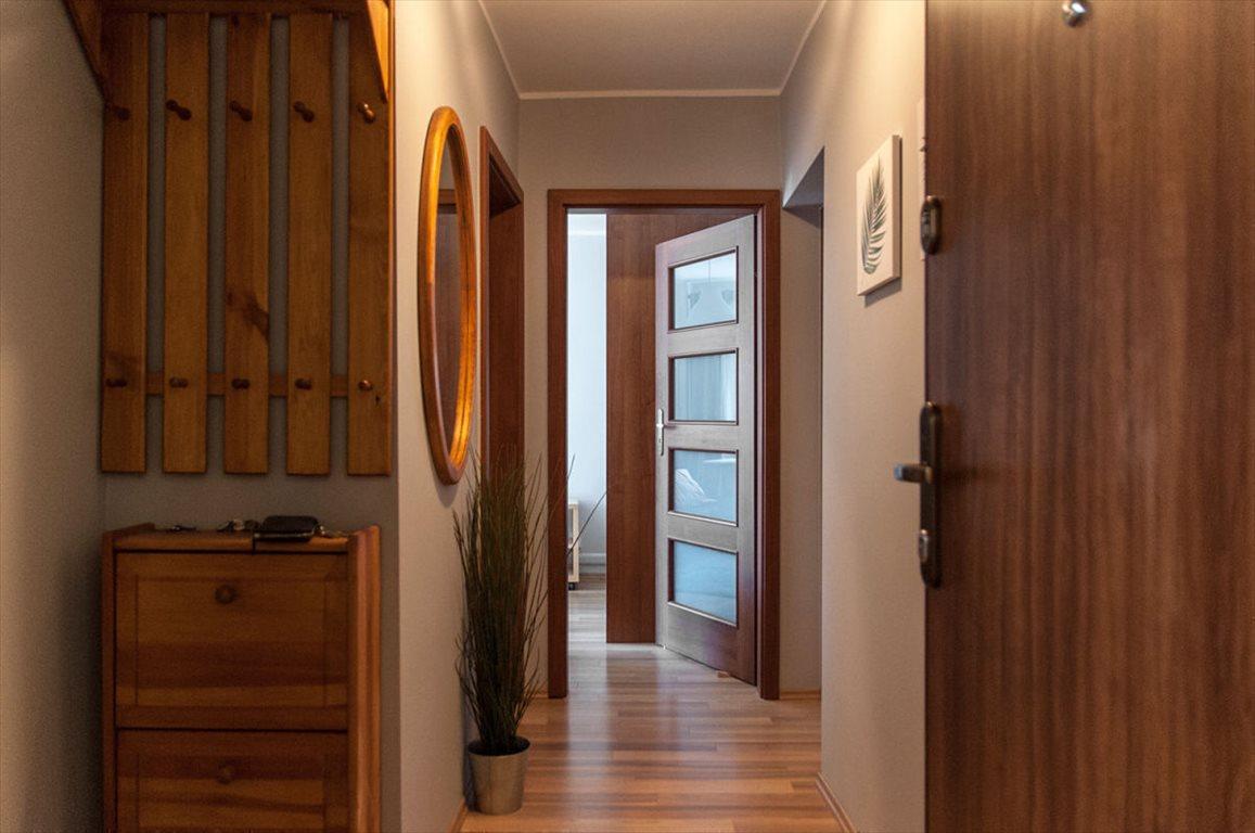 Mieszkanie dwupokojowe na sprzedaż Poznań, Centrum, Stare Miasto, Stary Rynek, Śródmieście, Garbary, Garbary  44m2 Foto 4
