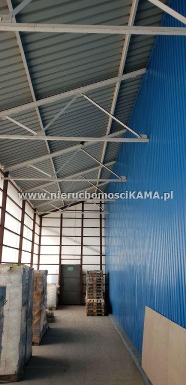 Lokal użytkowy na sprzedaż Bielsko-Biała  2880m2 Foto 7