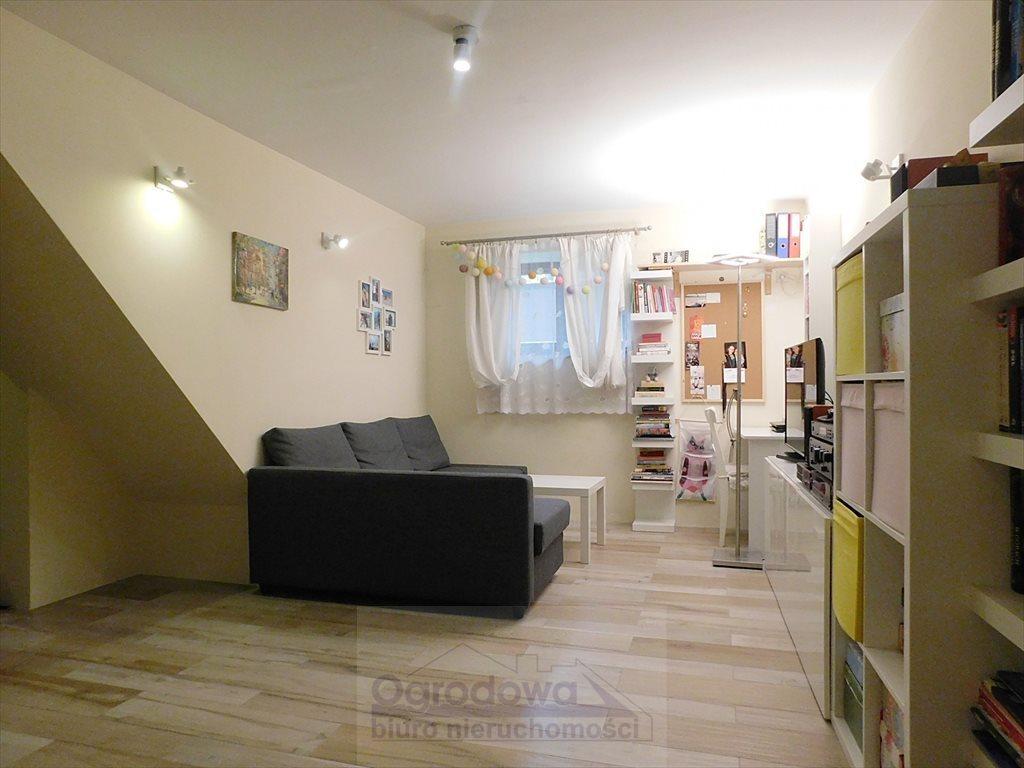 Mieszkanie trzypokojowe na sprzedaż Warszawa, Praga-Północ, Ząbkowska  69m2 Foto 8