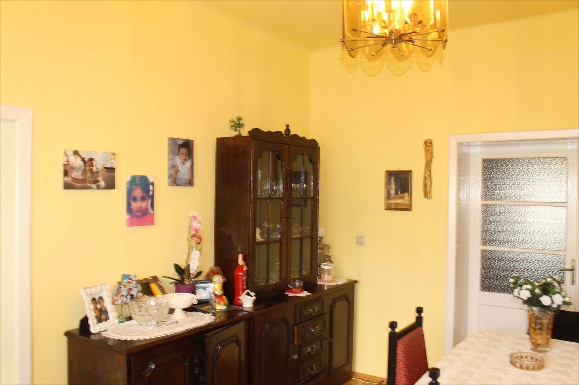 Dom na sprzedaż Łódź, Widzew, Rokicińska  240m2 Foto 7