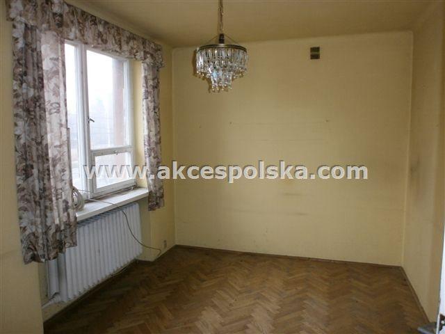 Dom na sprzedaż Warszawa, Mokotów, Służew  215m2 Foto 6