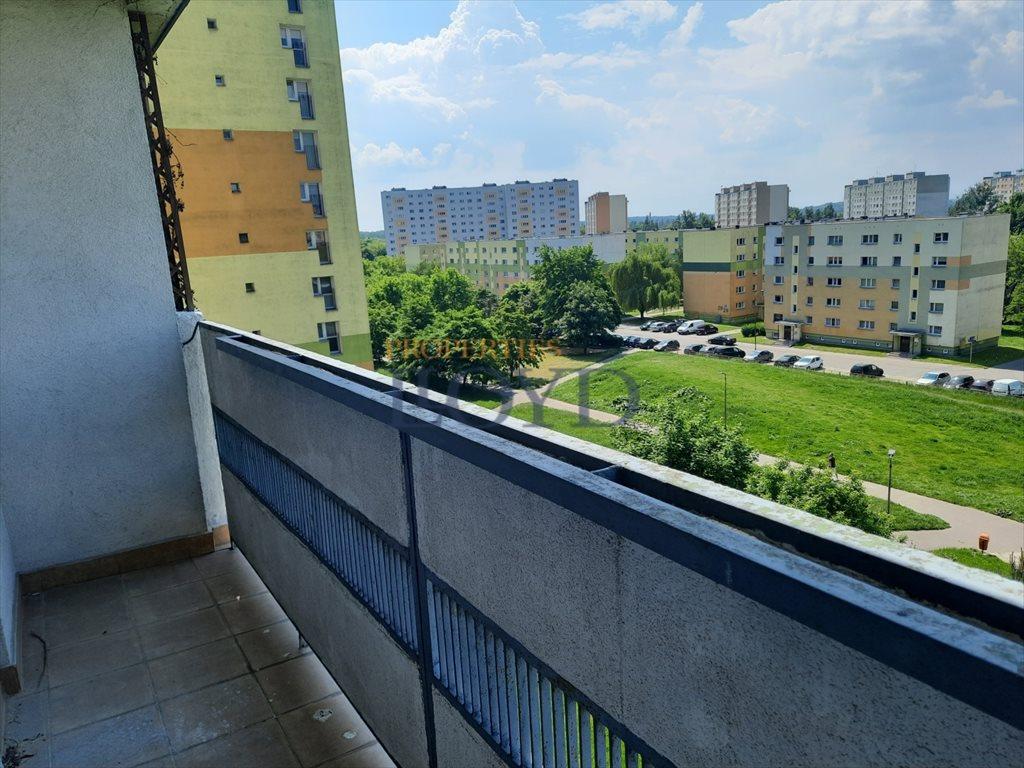 Mieszkanie trzypokojowe na sprzedaż Łódź, Górna, Smocza  62m2 Foto 9