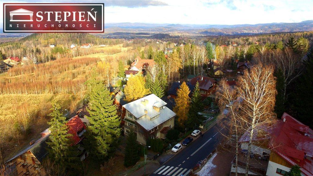 Lokal użytkowy na sprzedaż Karpacz  600m2 Foto 1