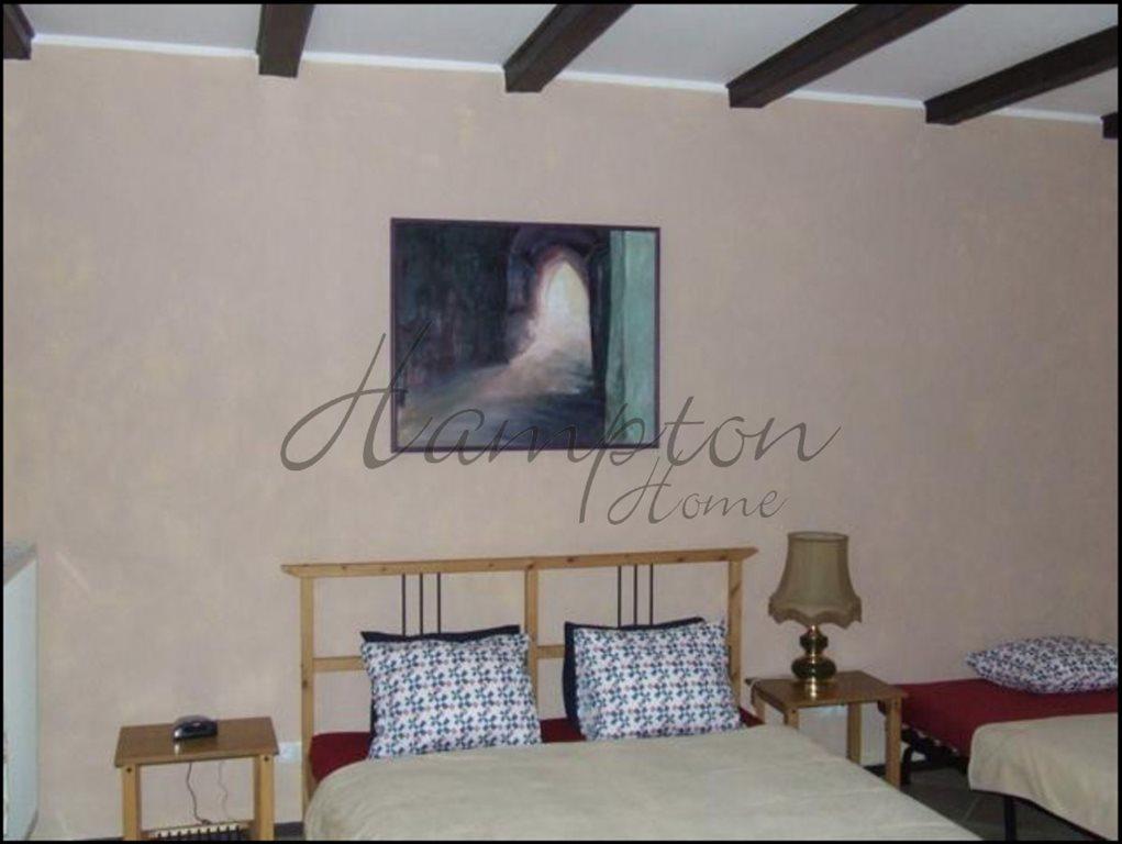 Dom na sprzedaż Szczyrk, Biła  370m2 Foto 9