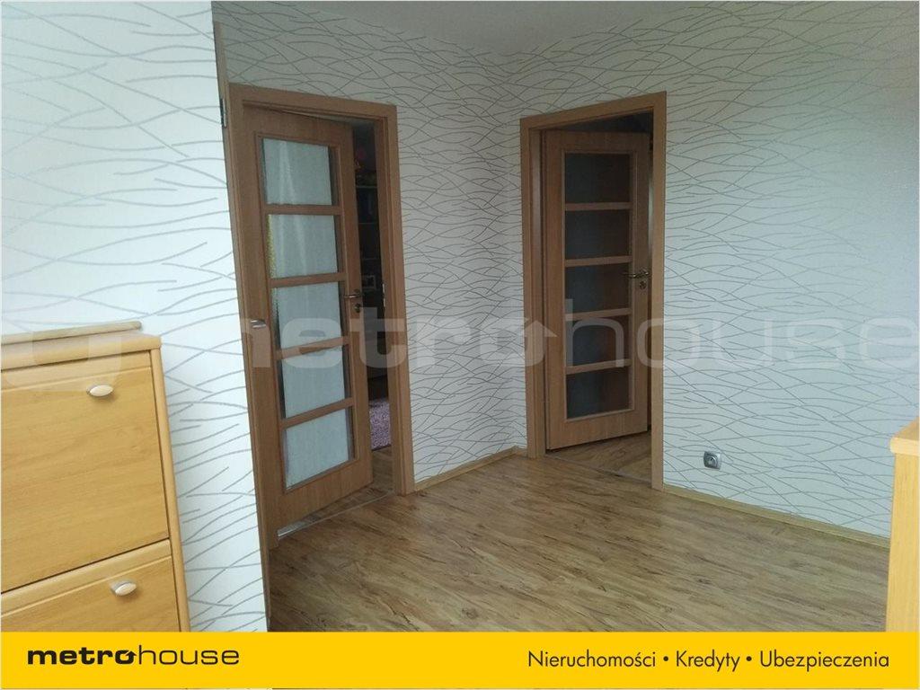 Dom na sprzedaż Siedlce, Siedlce  148m2 Foto 10