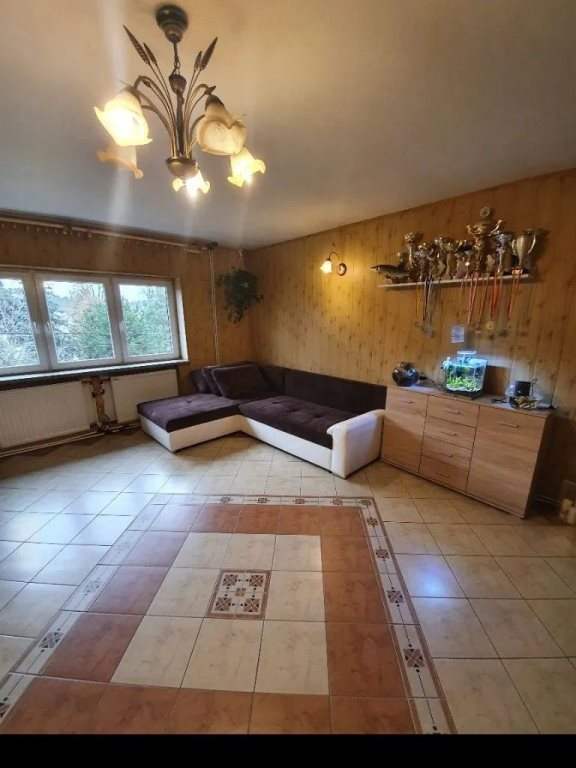 Dom na sprzedaż Warszawa, Bielany, Bielany  180m2 Foto 10