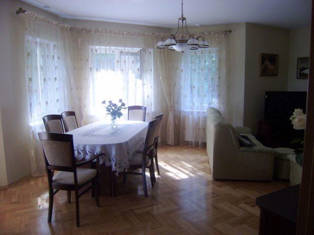 Dom na sprzedaż Częstochowa  160m2 Foto 4