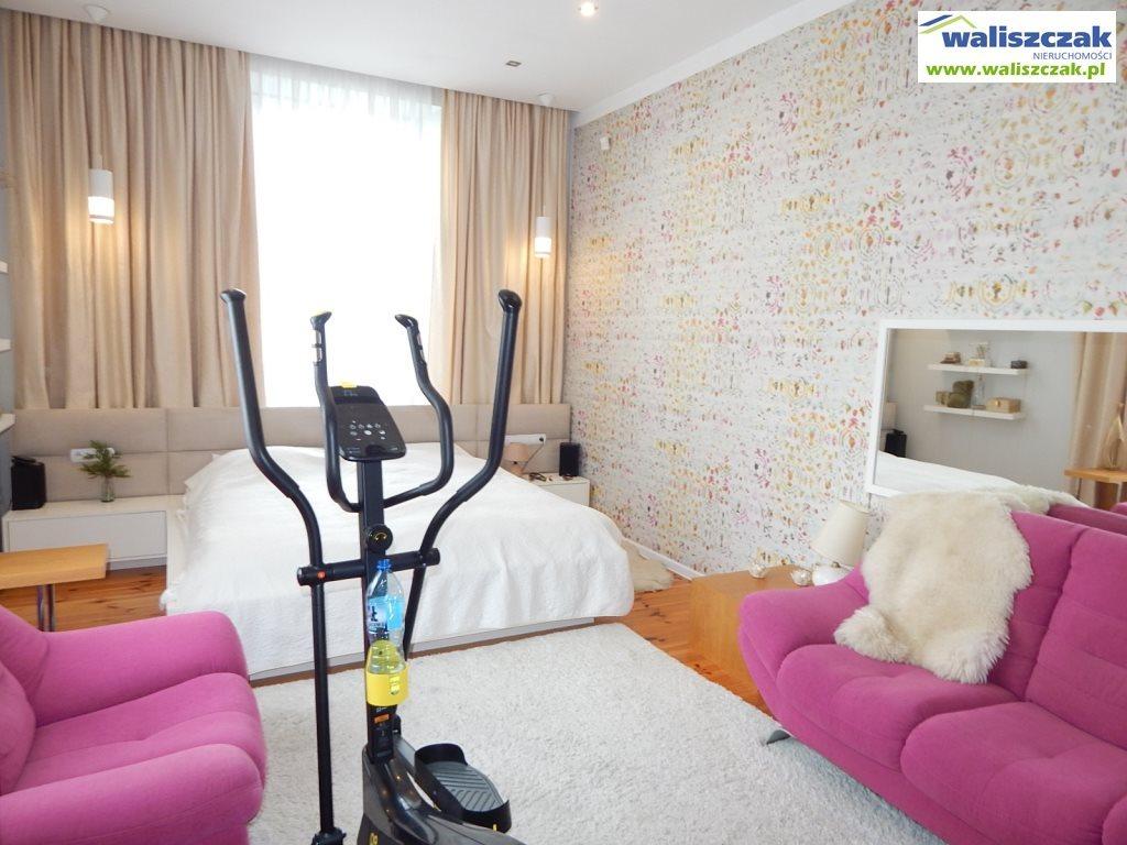 Mieszkanie trzypokojowe na sprzedaż Piotrków Trybunalski  107m2 Foto 9