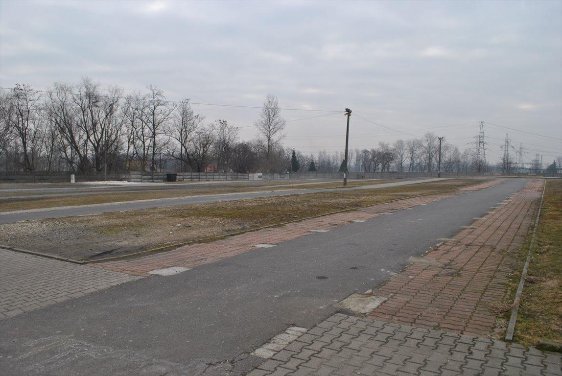 Działka inna pod dzierżawę Mysłowice  13000m2 Foto 3