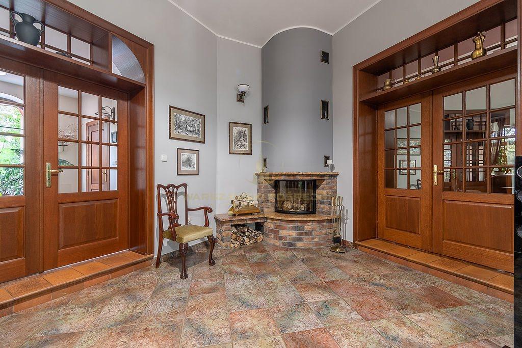 Dom na sprzedaż Dobrzyń  550m2 Foto 5