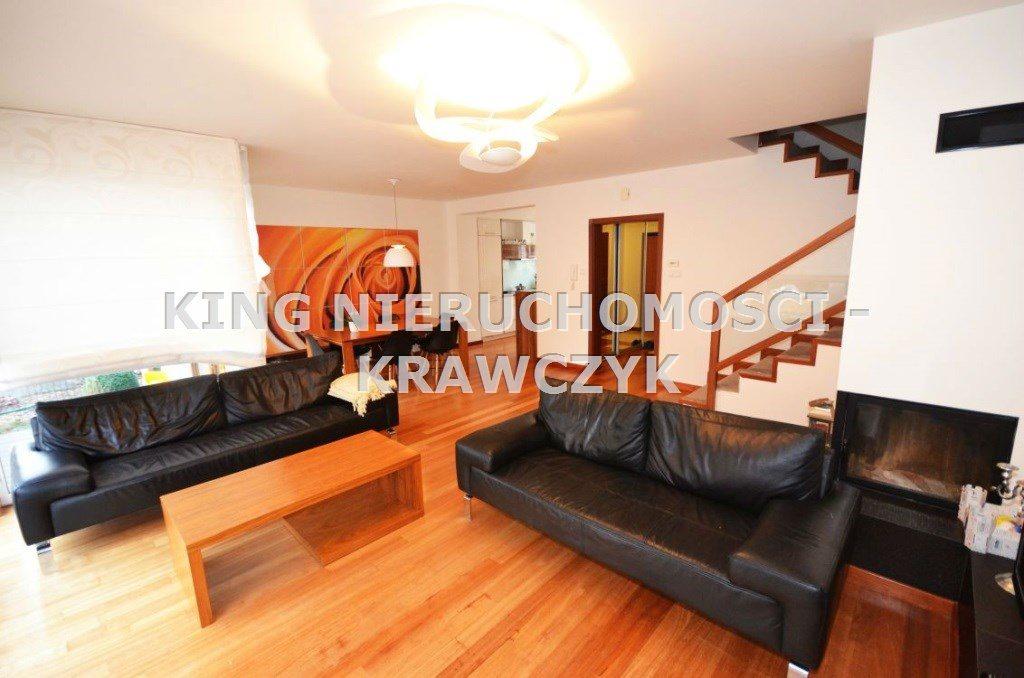 Dom na sprzedaż Bezrzecze  145m2 Foto 1