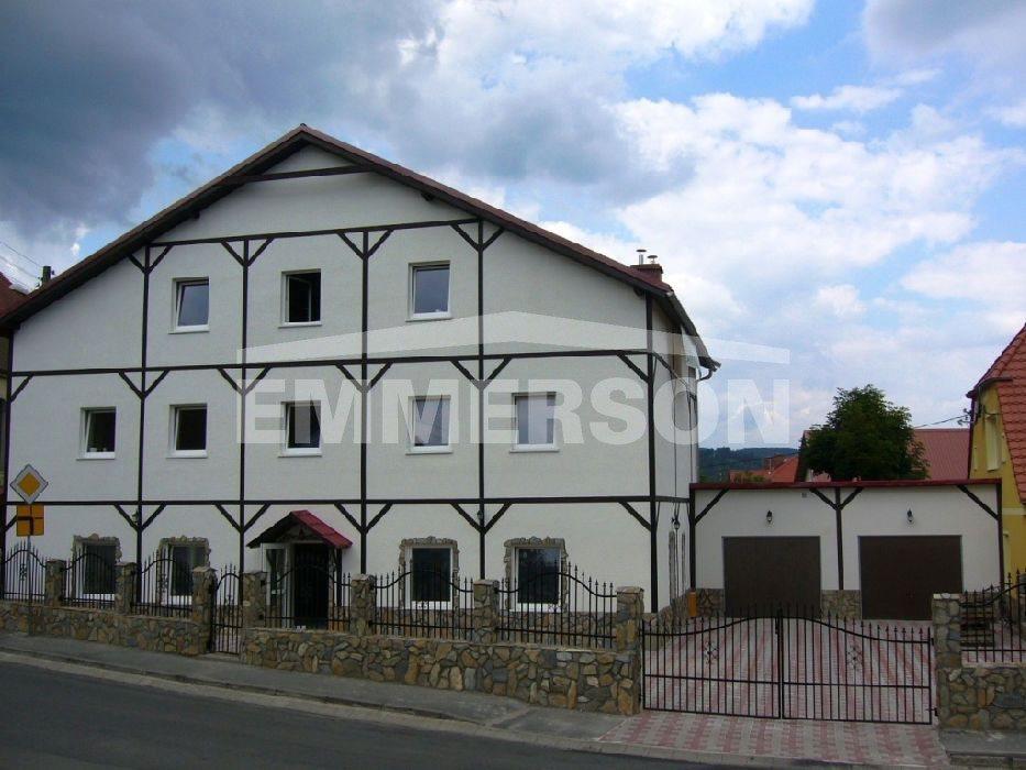 Dom na sprzedaż Sosnówka  545m2 Foto 7
