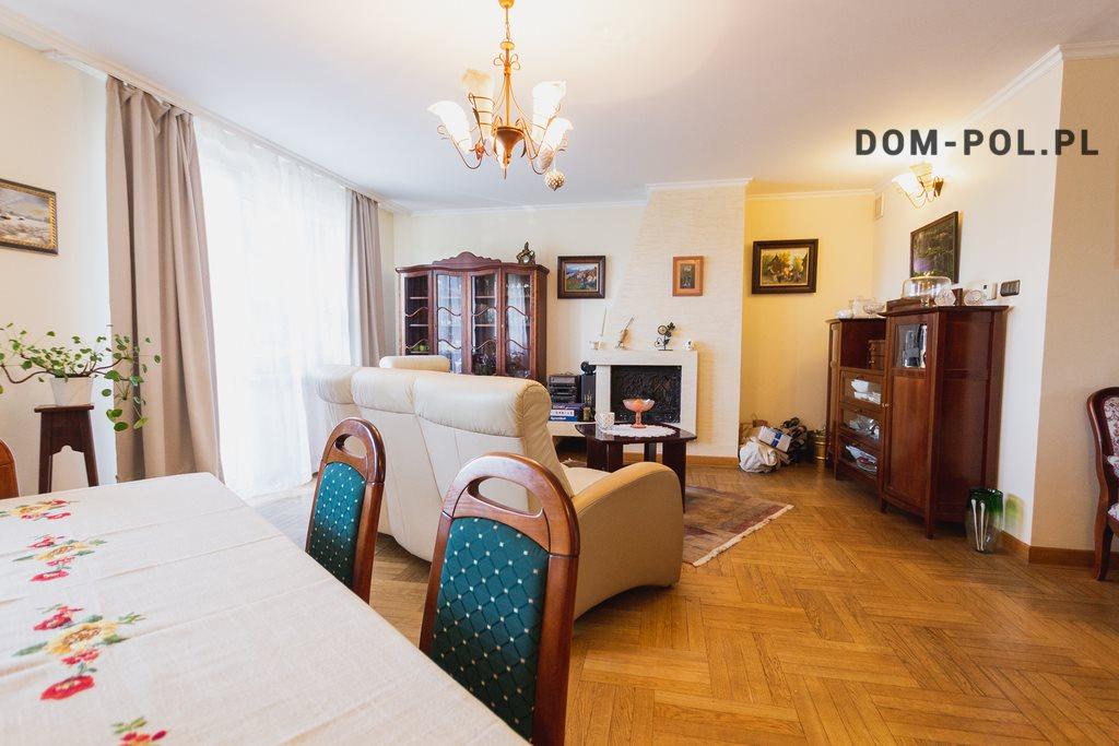 Mieszkanie czteropokojowe  na sprzedaż Lublin, Helenów  134m2 Foto 2