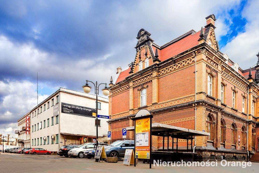 Lokal użytkowy na sprzedaż Ostrów Wielkopolski  1476m2 Foto 7