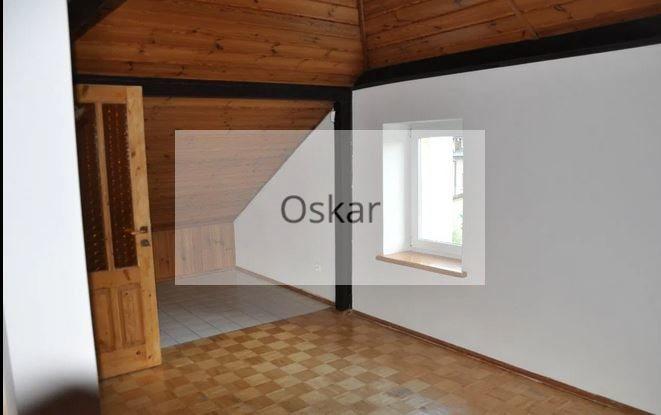 Dom na wynajem Warszawa, Mokotów, Sadyba  224m2 Foto 10