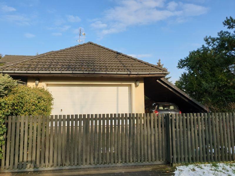 Dom na sprzedaż Borówiec  244m2 Foto 5