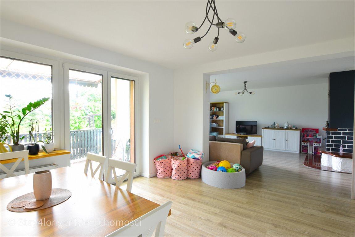 Dom na sprzedaż Jelenia Góra  171m2 Foto 9