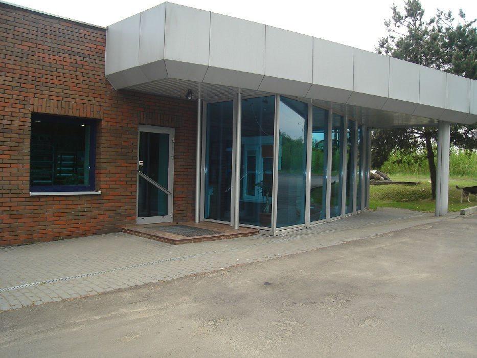 Lokal użytkowy na wynajem Mikołów, Centrum  240m2 Foto 2