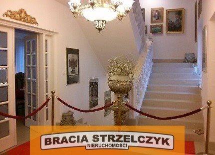 Dom na sprzedaż Warszawa, Wawer  430m2 Foto 3