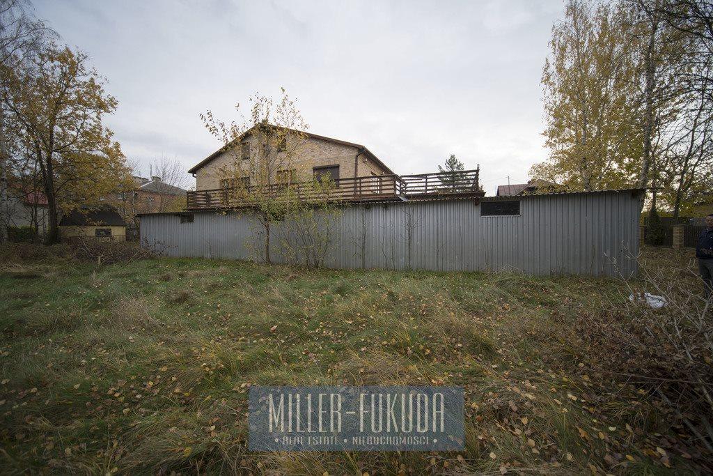 Dom na sprzedaż Nadarzyn  550m2 Foto 7