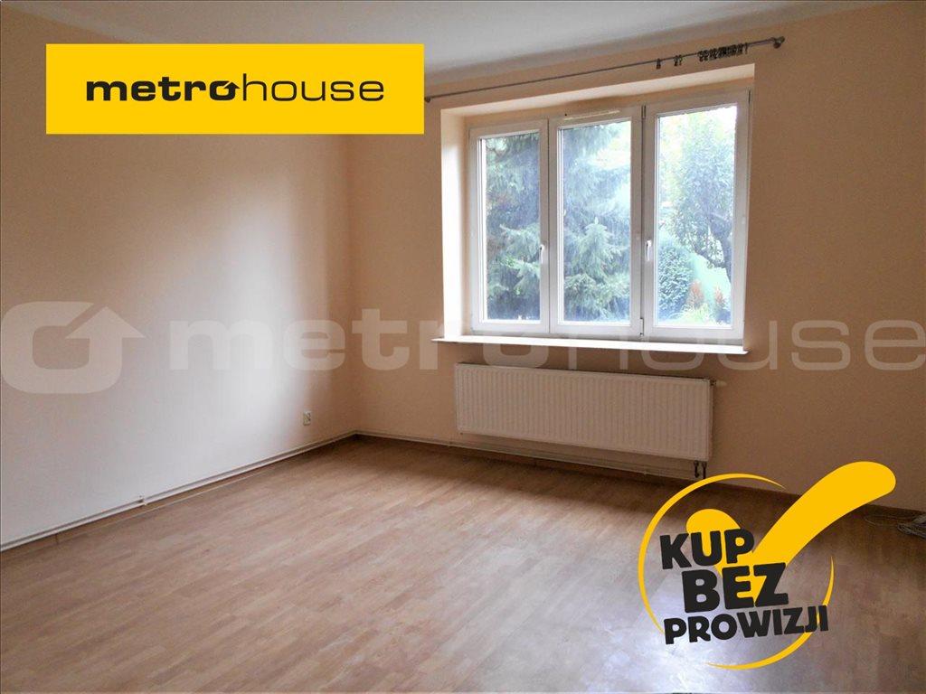 Mieszkanie trzypokojowe na sprzedaż Chorzów, Chorzów II, Krzyżowa  69m2 Foto 1