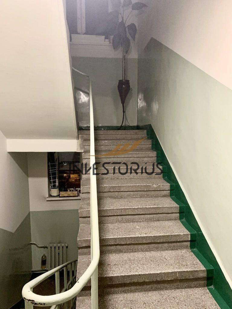 Mieszkanie dwupokojowe na sprzedaż Katowice, Brynów, Józefa Gallusa  50m2 Foto 6