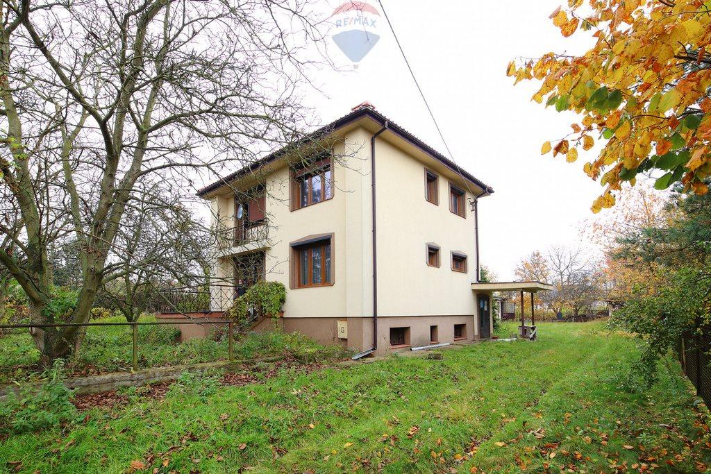 Dom na sprzedaż Starowa Góra  265m2 Foto 2