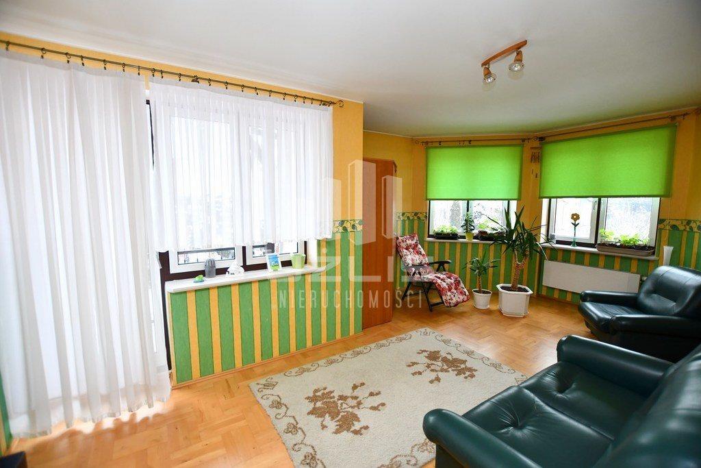 Dom na sprzedaż Tczew, Janusza Korczaka  322m2 Foto 11