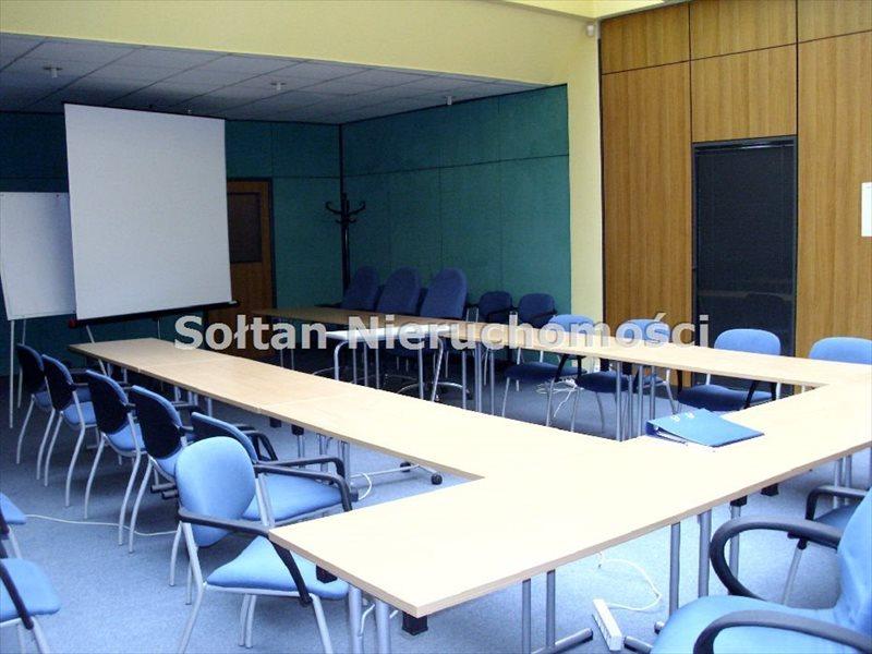 Lokal użytkowy na sprzedaż Warszawa, Wola, Za Żelazną Bramą  700m2 Foto 10