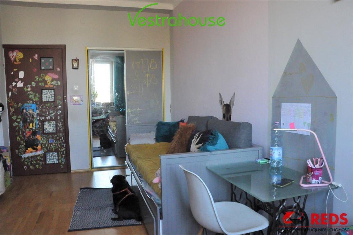 Mieszkanie trzypokojowe na sprzedaż Warszawa, Praga-Północ, Wileńska  72m2 Foto 11