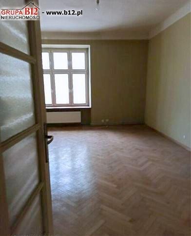 Mieszkanie na sprzedaż Krakow, Zwierzyniec, Aleja Zygmunta Krasińskiego  146m2 Foto 5