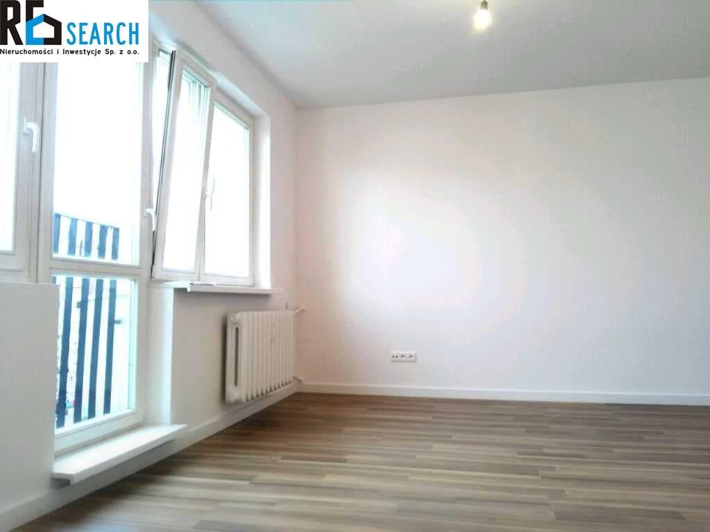 Mieszkanie dwupokojowe na sprzedaż Poznań, Grunwald, Jana Keplera  31m2 Foto 7