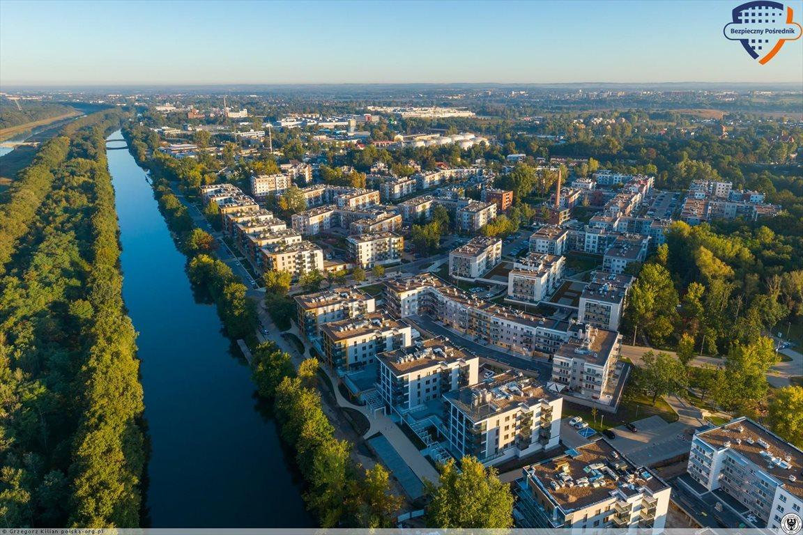 Mieszkanie czteropokojowe  na sprzedaż Wrocław, Psie Pole, Swojczyce  93m2 Foto 8