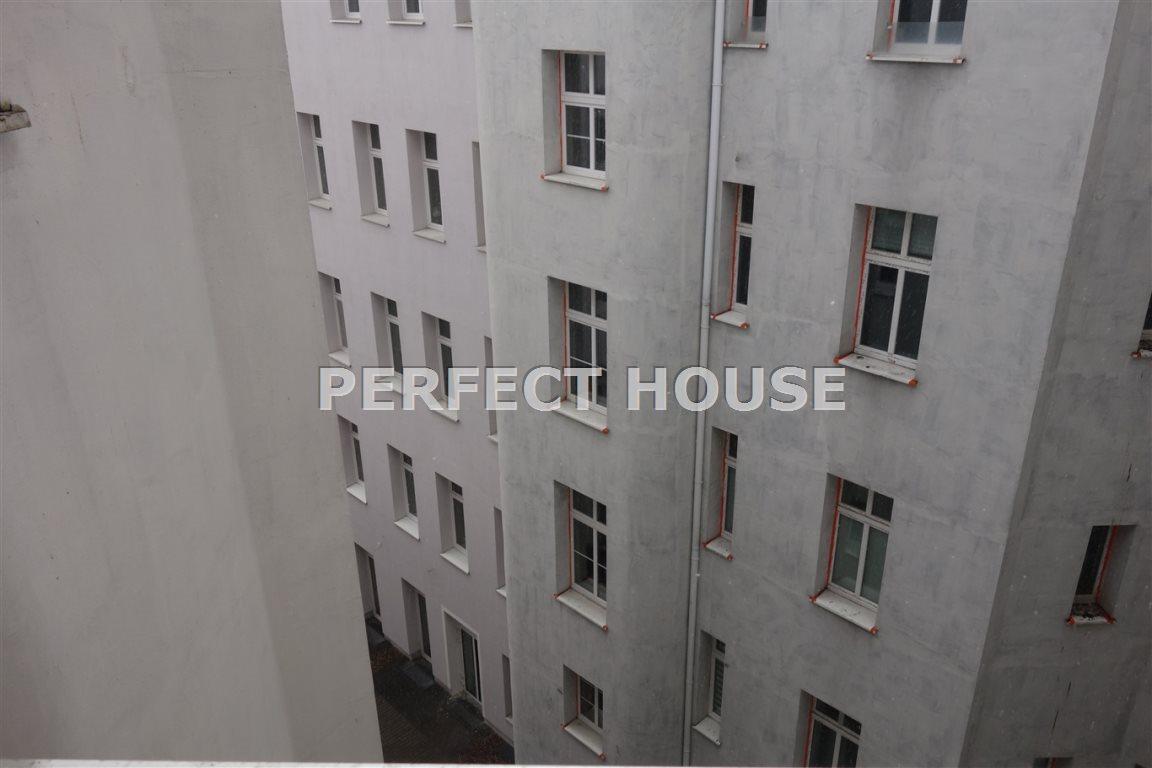 Mieszkanie dwupokojowe na sprzedaż Poznań, Łazarz  50m2 Foto 9