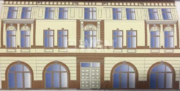 Dom na sprzedaż Inowrocław, Centrum, Świętego Mikołaja 27  722m2 Foto 1