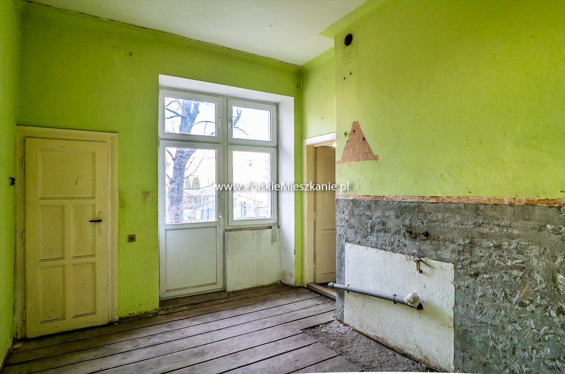 Mieszkanie trzypokojowe na sprzedaż Przemyśl  95m2 Foto 6