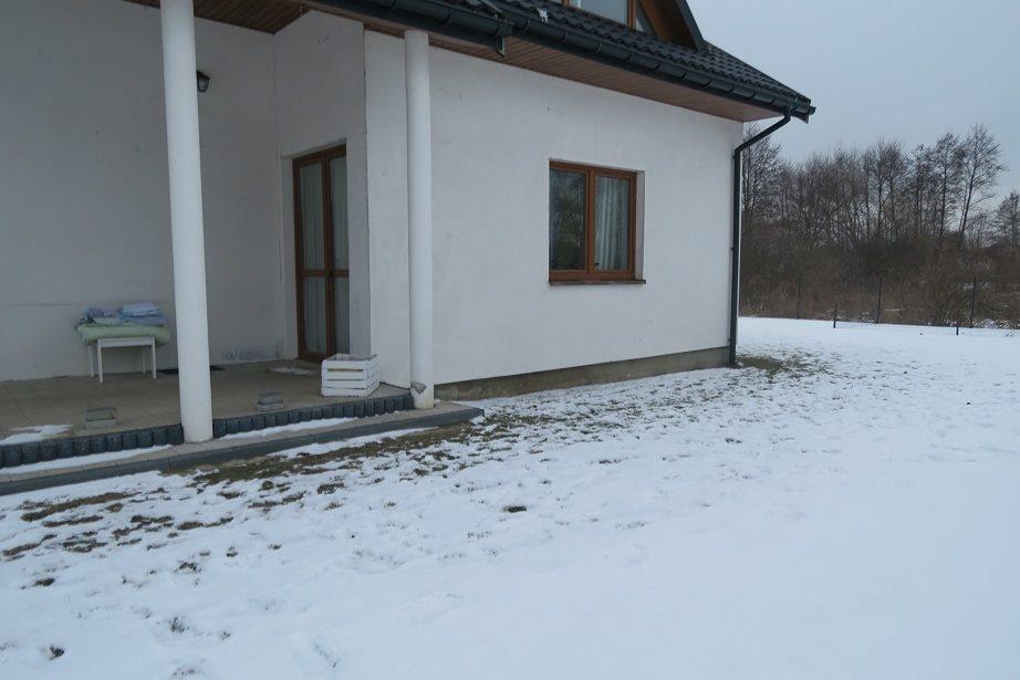 Dom na sprzedaż Puszcza Mariańska  148m2 Foto 10