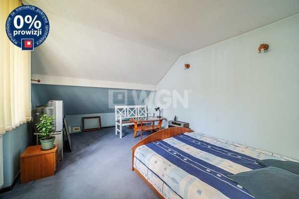 Dom na sprzedaż Bolesławiec, Osiedle Kwiatowe  200m2 Foto 11