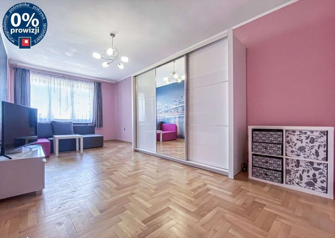 Dom na sprzedaż Sosnowiec, Dębowa Góra, sosnowiec  254m2 Foto 11