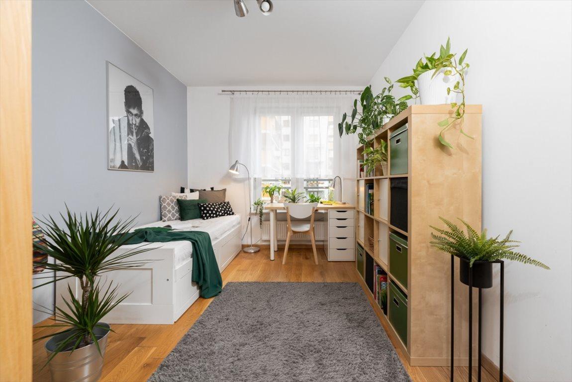 Mieszkanie czteropokojowe  na sprzedaż Warszawa, Ursus Skorosze, gen. Felicjana Sławoja Składkowskiego  75m2 Foto 8