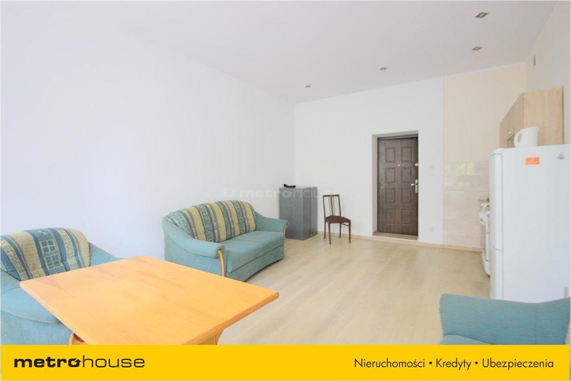 Dom na sprzedaż Pabianice, Centrum  1550m2 Foto 9