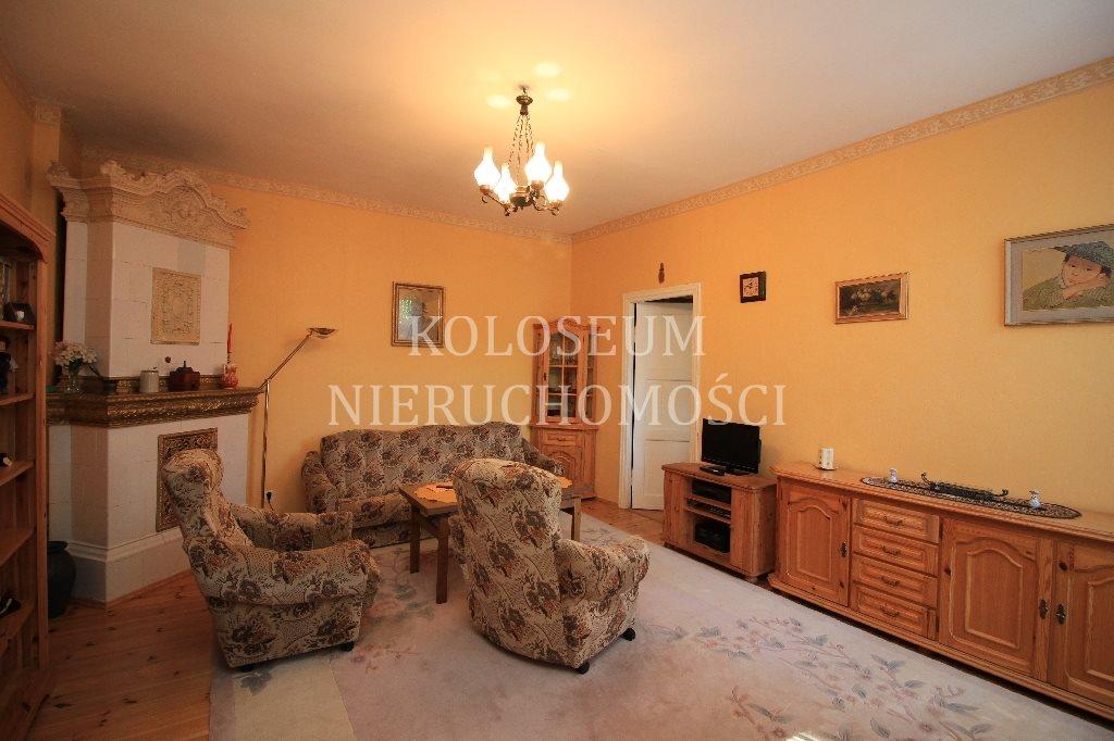 Dom na sprzedaż Gdańsk, Oliwa, Tatrzańska  310m2 Foto 2
