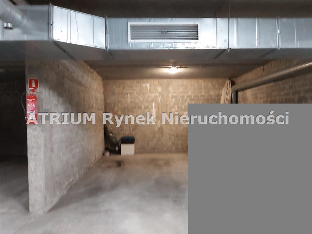 Garaż na sprzedaż Piotrków Trybunalski  14m2 Foto 2