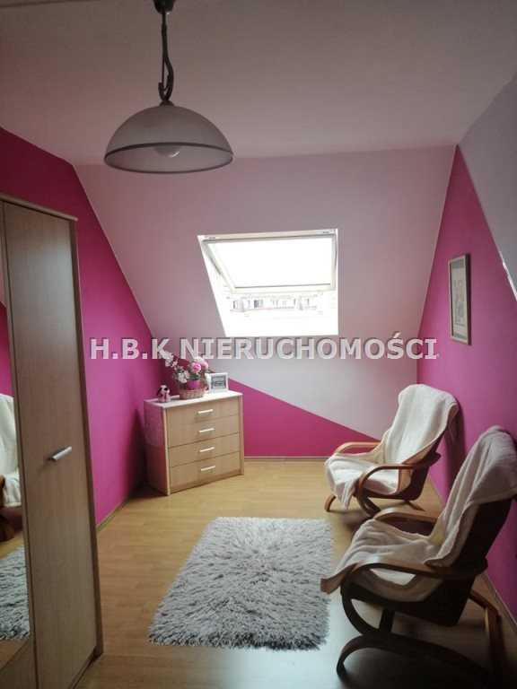 Mieszkanie czteropokojowe  na sprzedaż Wola  83m2 Foto 4