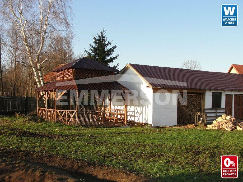 Dom na sprzedaż Piasutno, Piasutno  651m2 Foto 2