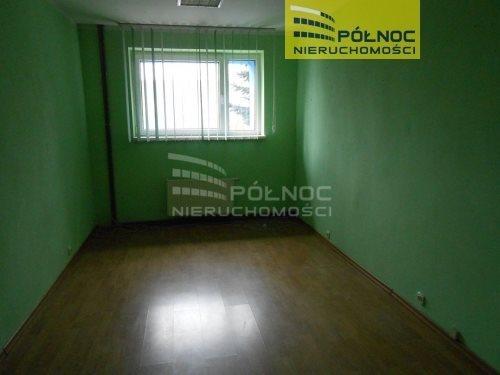 Lokal użytkowy na sprzedaż Dąbrowa Górnicza, Ząbkowice  32m2 Foto 4