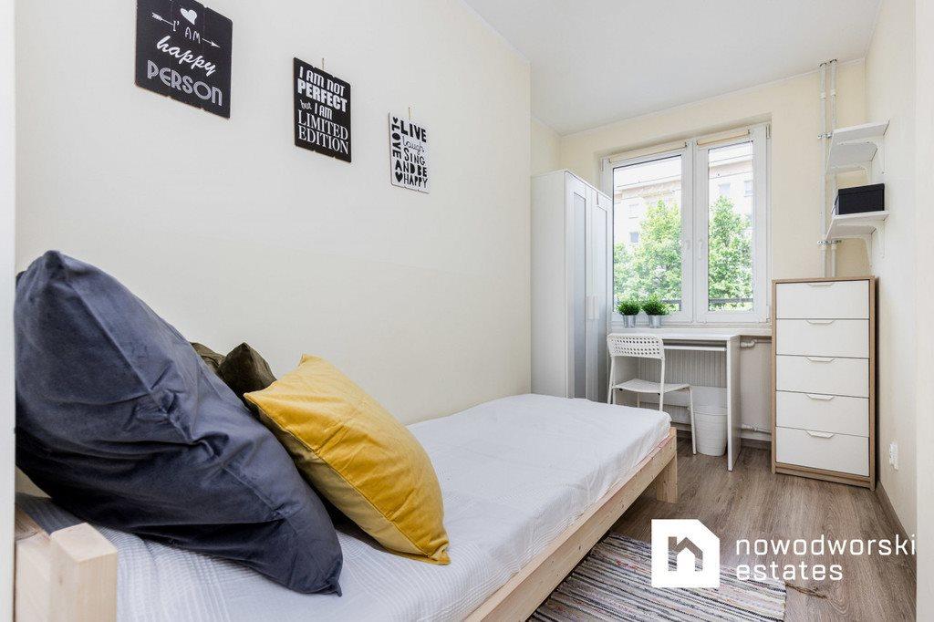 Mieszkanie trzypokojowe na sprzedaż Warszawa, Praga-Północ, 11 Listopada  50m2 Foto 2
