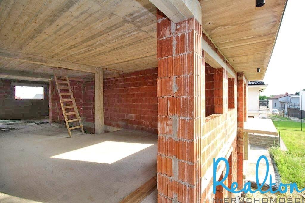 Dom na sprzedaż Będzin, Grodziec, Walerego Wróblewskiego  227m2 Foto 4