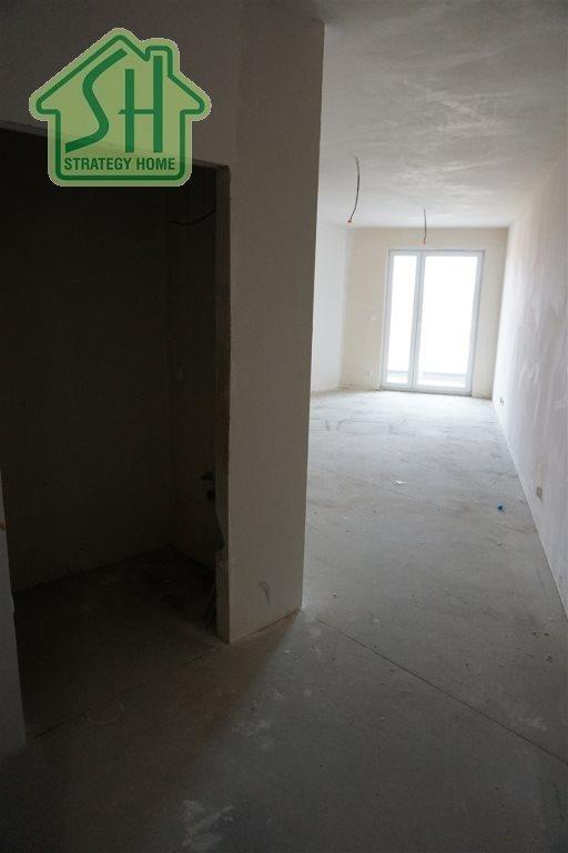Mieszkanie trzypokojowe na sprzedaż Przemyśl, Zasanie, Zasanie  63m2 Foto 10