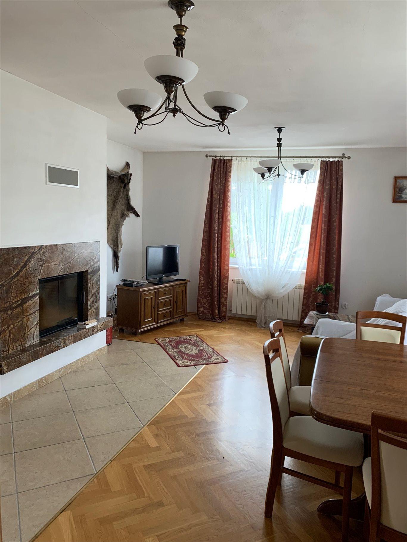 Dom na sprzedaż Nowe Miasto, Kaldubowka 41  164m2 Foto 6